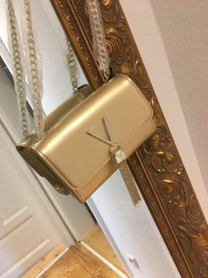 Valentino clutch Tasche Umhängetasche