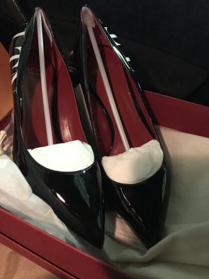 Valentino Damen Pumps, High heels
