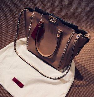 Valentino Garavani Rockstud Bag/Shopper Tote