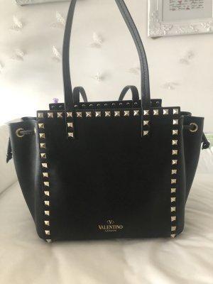 Valentino Carry Bag black