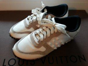 Valentino Garavani Rockstud Sneaker Turnschuhe gr 40