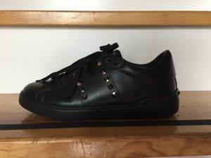 Valentino Garavani Rockstud Untitled Sneakers 41,5