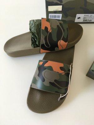 Valentino Garavani sandals GR.40 neu