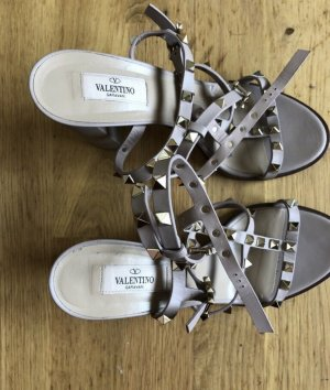 Valentino Garavani Schuhe