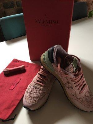 Valentino Garavani Sneaker gr.38 NEU