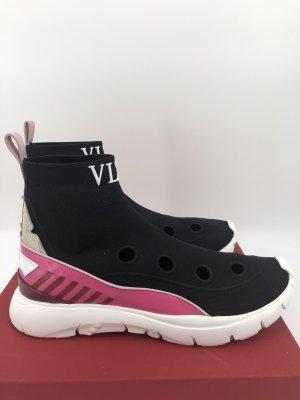 Valentino Garavani Sneaker NEU Große-41