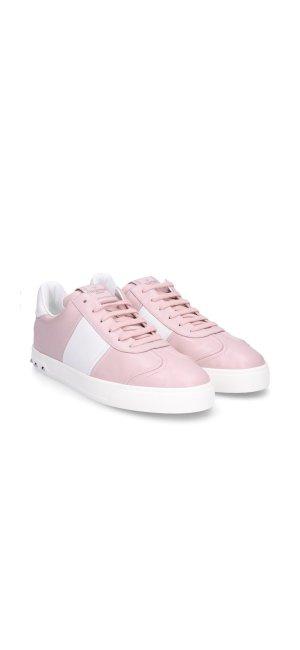 Valentino Garavani Sneakers NEU Große -36,5