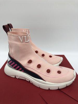 Valentino Garavani Sneakers NEU Große-37