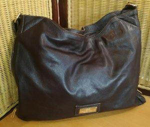 #Valentino #Garavani #Tasche in braun #Vintage