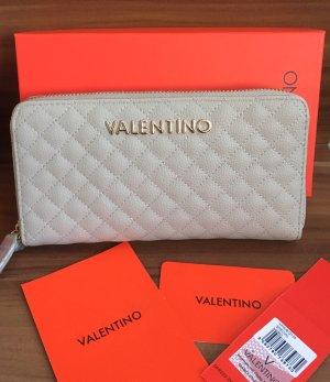 Valentino Geldbörse Neu