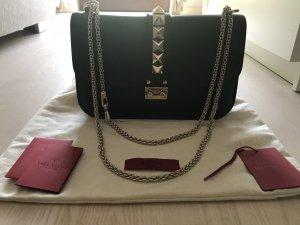 Valentino Glam Lock ä, Medium