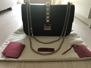 Valentino Glam Lock, Medium, neuwertig!