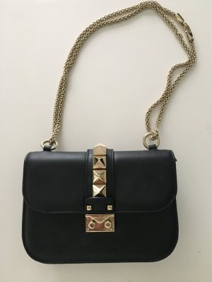 Valentino Glam Rock Bag