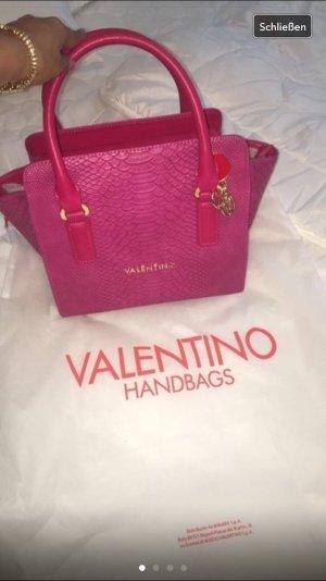 Valentino Handbag Pink