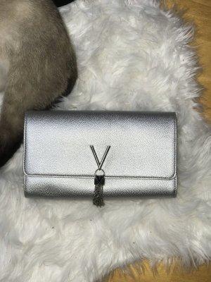 C. Valentino Handbag multicolored