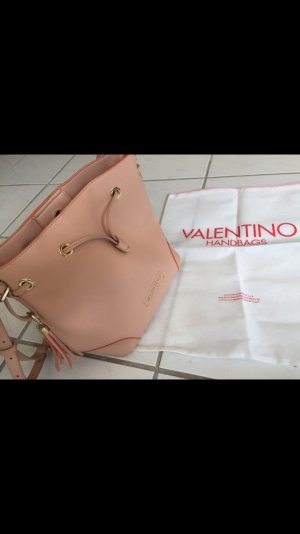 Valentino Handtasche Nude