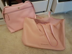 Valentino Handtasche rosa