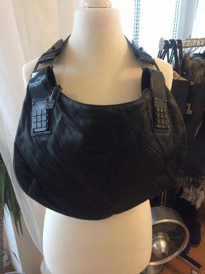 Valentino Handtasche schwarz