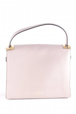 "Valentino Henkeltasche ""My Rockstud Single Handle Bag"" altrosa"