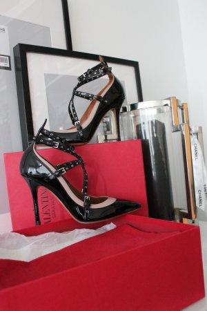 Valentino High Heels Pumps