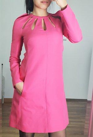 Valentino Kleid LUXUS FASHION Dress