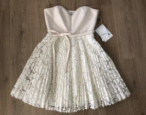 Valentino Kleid Neu mit Etikett