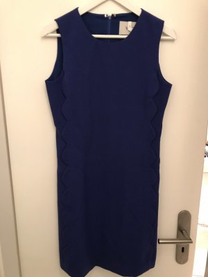 Valentino Kleidchen in dklblau