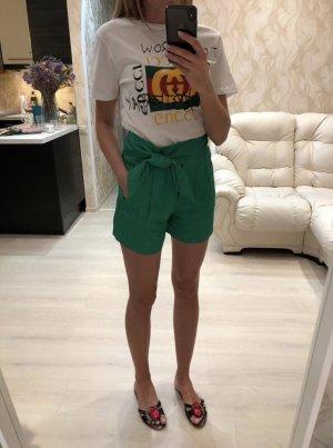 Valentino kurze Hose Original neuwertig