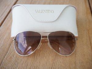 Valentino Lace AviatorSonnenbrille Bohemian Ibiza Coachella Boho Pilot