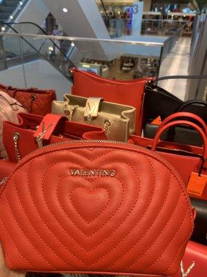 Valentino Make-Up Tasche