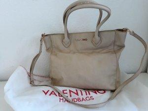 Valentino Maxi Bag
