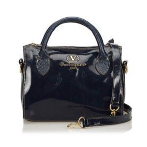 Valentino Mini Boston Bag