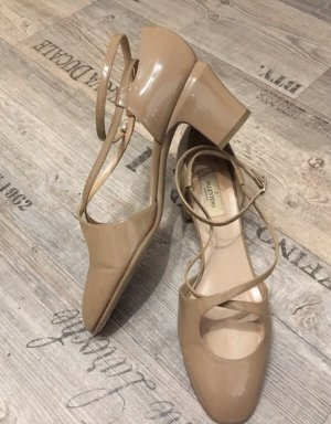 Valentino Pumps gr. 41