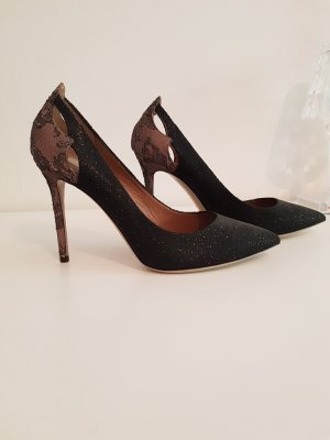 Valentino Pumps in Gr. 39, Neu