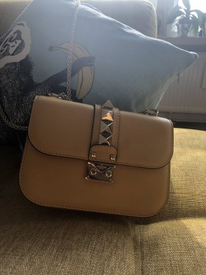 Valentino Rock stud bag
