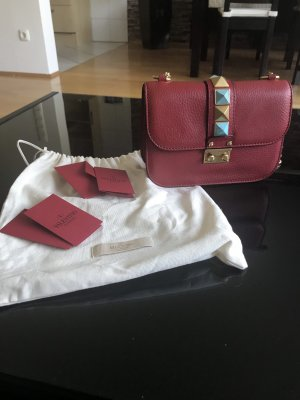 Valentino ROCKSTUD GLAM LOOK (small)