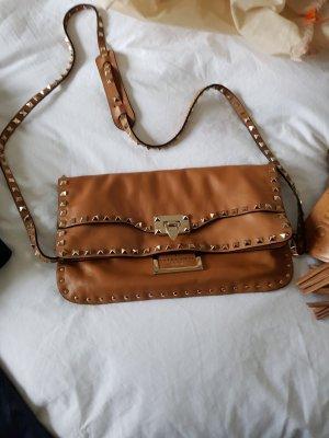 VALENTINO Rockstud Handtaschen / Clutch