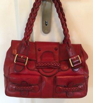Valentino Rockstud Histoire Bag Tote Tasche- Top!