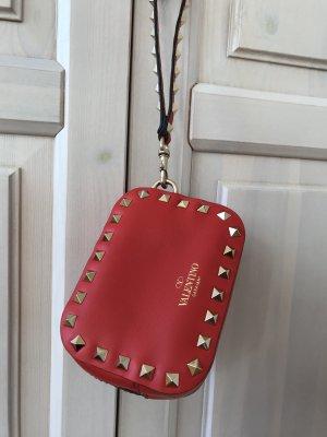 Valentino Rockstud Mini Clutch