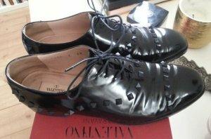 Valentino Rockstud Oxford Gr. 40