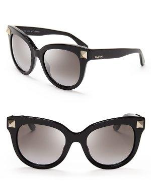 Valentino /Rockstud / Sonnenbrille