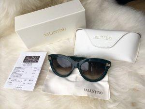 Valentino Rockstud Sonnenbrille