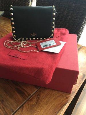 valentino rockstud second hand online shop m dchenflohmarkt. Black Bedroom Furniture Sets. Home Design Ideas
