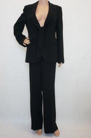 Valentino Roma Pantalon zwart
