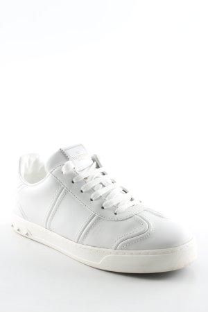 """Valentino Schnürsneaker """"Sneakers Flycrew White"""" weiß"""