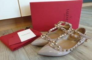 Valentino Schuhe / Ballerinas