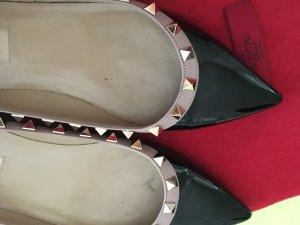 Valentino Schuhe Original