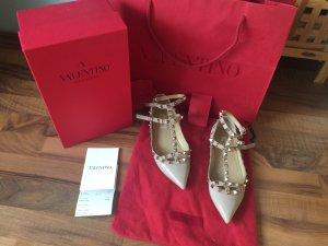 Valentino Schuhe Top!