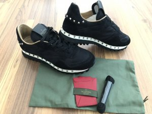 Valentino Sneaker 37,5
