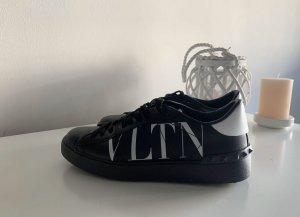 Valentino Sneaker Black